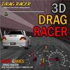 3d Drag Racer