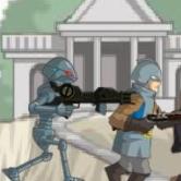 Age of Defense 3:Editor