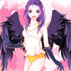 Play Angel Or Demon