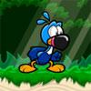 Black Beaks