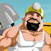 Builders Brawl