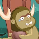 Caveman Evolution
