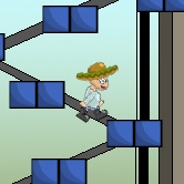Climb O Rama