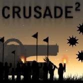 Crusade 2