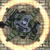 Dark Base Defense Reloaded