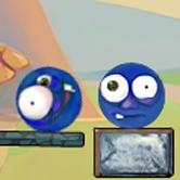 Funny Muzzles