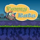 Funny Rats