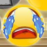 Goodbye Sadness