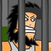 Hobo 2 Prison Brawl