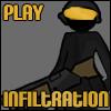 Infiltraion