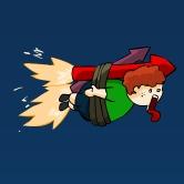 Kid Launcher
