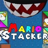 Mario Stacker