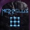 Merrelus