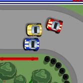 Mini Racing Circuit