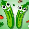 Pickles Mania