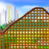 Play Roller Coaster Creator