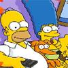 Simpson Quiz
