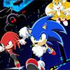 Play Sonic RPG