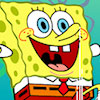 Play Spongebob Krabby