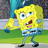 Play Spongebob Sluggers