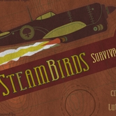 SteamBirds: Survival