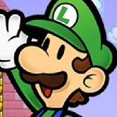 Super Mario Bombers