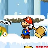 Super Mario Christmas Gifts