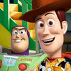 Play Toy Story 3 Marbelous Mission