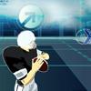 Virtual Reality Quarterback